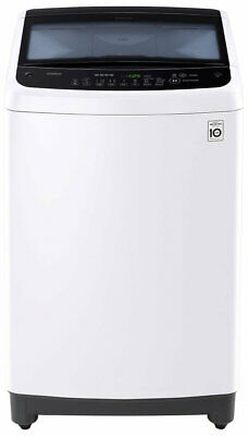 NEW LG WTG6520 6.5kg Top Load Washing Machine