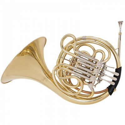 Odyssey OFH1750BF Premiere French Horn Outfit
