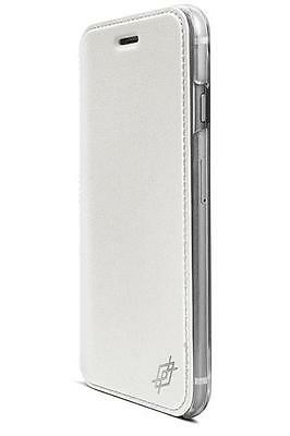 coque protection iphone 6 blanc