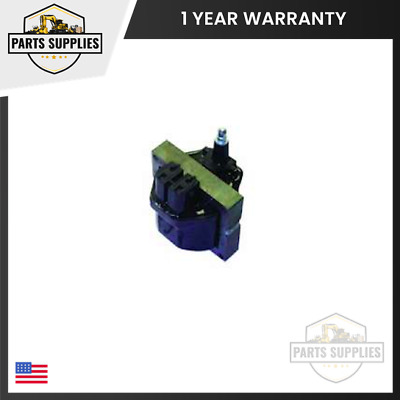 NEW FORKLIFT IGNITION Coil For Hyster - 1331331 19070-U2120-71