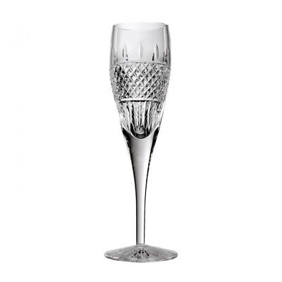 Waterford Crystal IRISH LACE Champagne Flute (S) - NEW IN BOX!