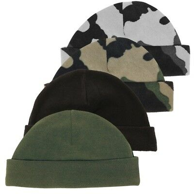 CASQUETTE TACTICAL STRETCH FIT HIVER MILITAIRE PAINTBALL HIVER AIRSOFT