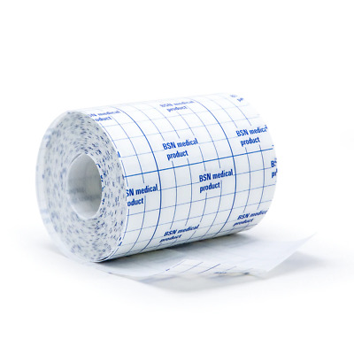 BSN Medical Fixomull Stretch Tape