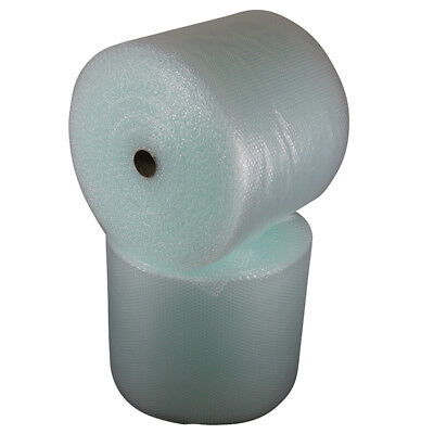Bubble Wrap Cushioning Roll 500mm x100M 10mm Bubbles- SAME DAY PICK UP AVAILABLE