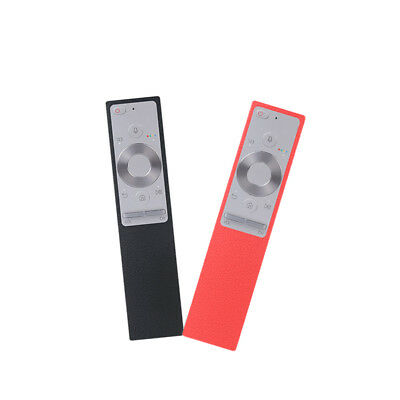 Shockproof Silicone Remote Case For Samsung BN59-01265A Smart TV Remote Cover TK