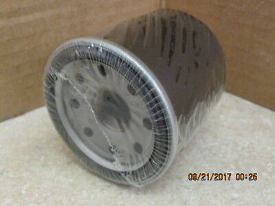 New Old Stock Sierra Oil Filter #18-7911