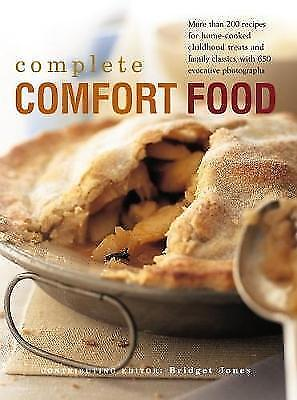 """""""as New"""" The Farmhouse Cookbook: Traditional Recipes From A Country Kitchen., ,"""
