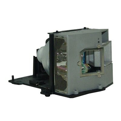 Acer EC.J1101.001 Compatible Projector Lamp With Housing