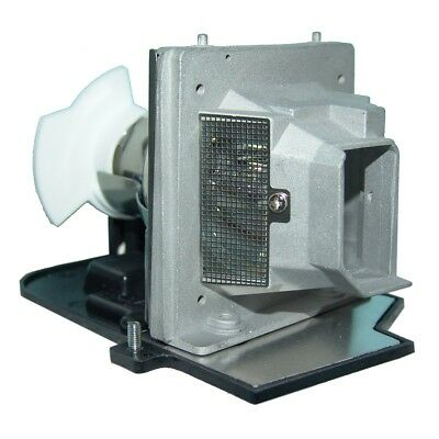 PLUS LU6200 Compatible Projector Lamp With Housing