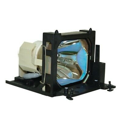 Boxlight CP635i-930 Ushio Projector Lamp With Housing