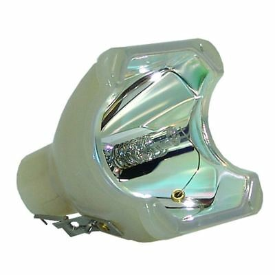 INGSYSTEM POA-LMP103 Philips Projector Bare Lamp