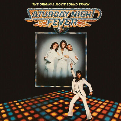 Various Artists : Saturday Night Fever CD (2002) Expertly Refurbished Product