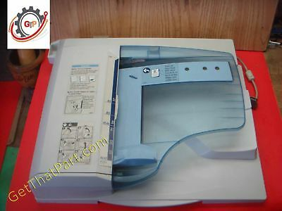 Ricoh Aficio MP 2851 ARDF Automatic Reversing Document Feeder Assembly