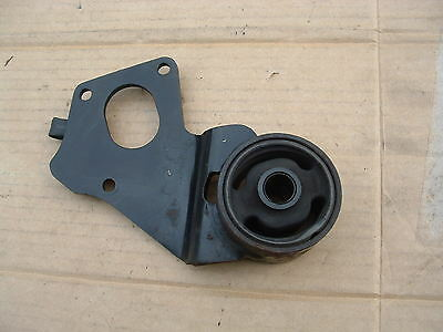 Piaggio Fly 125 2009 Mod Engine Mount Good Condition