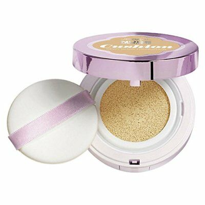 L'Oreal Paris loreal Nude Magique Cushion Foundation buy 2 get 1 free