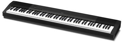 NEW Casio CDP-120 Digital Piano 88 Weighted Keys