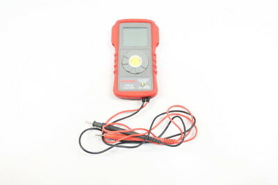 New Amprobe AM-42 Pocket Digital Multimeter