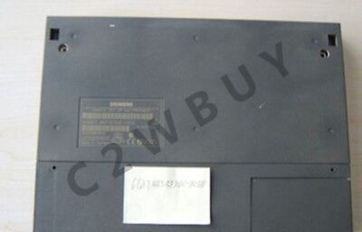 ONE USED Siemens PLC 6GK7443-5FX00-0XE0 tested