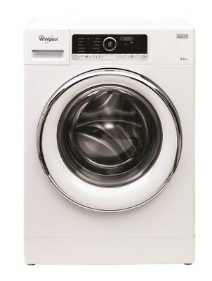 Whirlpool FSCR10420 8.5kg Front Load Washer