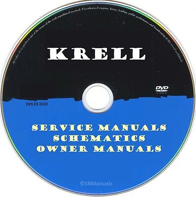 Krell-industries hts 2 download user guide for free 57f9e.