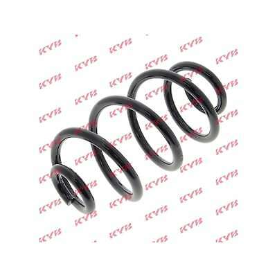 Fits Renault Clio MK3 1.2 16V Hi-Flex Genuine KYB Rear Suspension Coil Spring