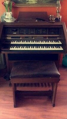 LOWREY ORGANS USED - $2,700 00 | PicClick