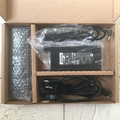 HP ZBook 150W A/C Adapter TB3 Docking Station Kit P5Q58AA#ABA