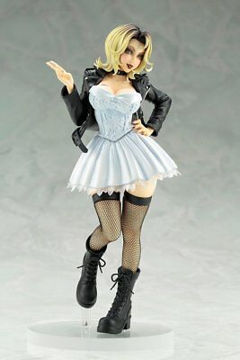 1/7 Scale Child Play Tiffany Bishoujo Statue by Kotobukiya
