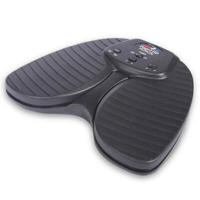 PageFlip Butterfly Bluetooth Hands-free Page Turner Foot Pedal (UK Seller)
