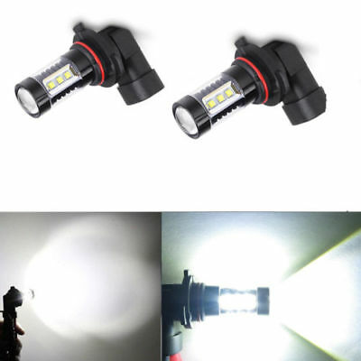 160W CREE LED Headlight Bulb For Can-Am Renegade 1000 500 800 800R Super White