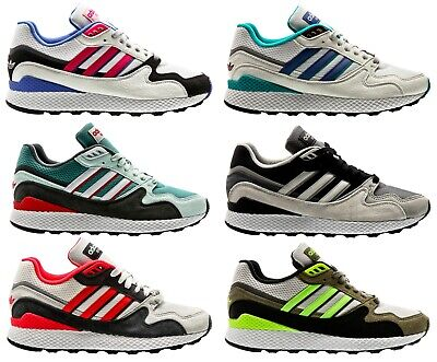 adidas Originals Ultra Tech Men Sneaker Herren Schuhe Running shoes