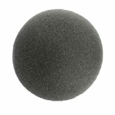 Cardo Scala Rider Replacement Spare Part Mic Sponge for Wired Corded Microphones