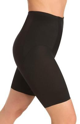 Miraclesuit Womens Waistline Thigh Shaper Shapewear to Slim & Smooth Thighs