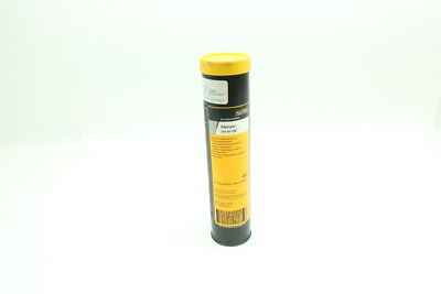 New Klubersynth UH1 64-1302 Industrial Bearing Grease 400g