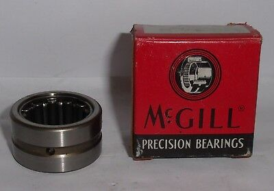 Mcgill Precision Bearings Mr 14 N  Needle Bearing New In Box Mr-14-N