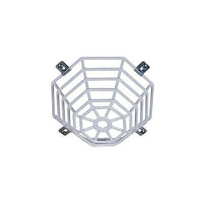 STI 9606 - 175x95mm Vandal Cage for Smoke, Fire and CO Detectors