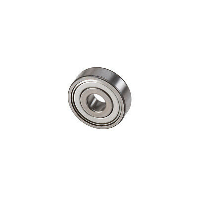 Generator Drive End Bearing NATIONAL 203-SS