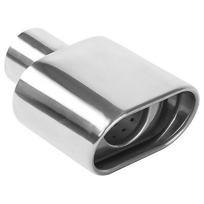 Magnaflow 35175 Exhaust Tail Pipe Tip
