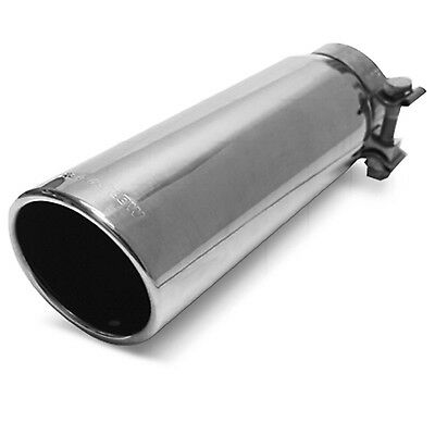 Magnaflow 35209 Exhaust Tail Pipe Tip