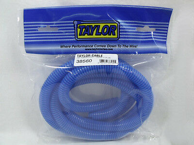 Wire Loom Taylor Cable 38560