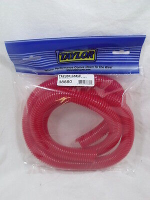 Wire Loom Taylor Cable 38880