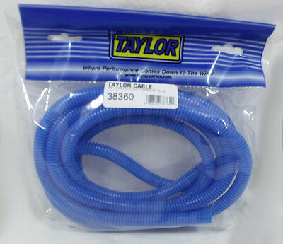 Wire Loom Taylor Cable 38360