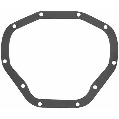 Differential Cover Gasket Rear Fel-Pro RDS 55447