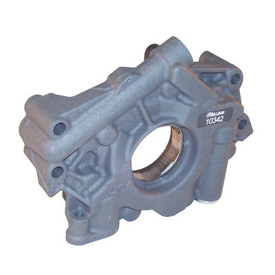 Engine Oil Pump-Performance MELLING 10342