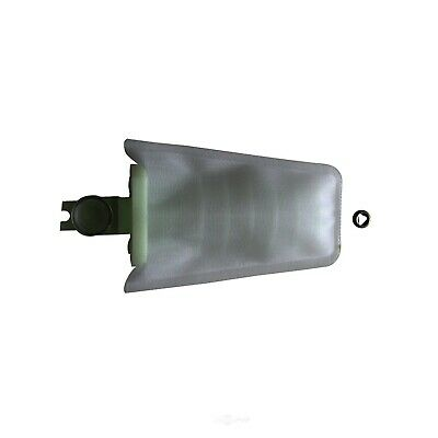 Fuel Pump Strainer fits 1992-2008 Toyota Camry Tacoma 4Runner  AUTOBEST