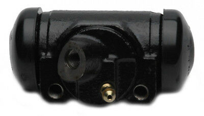 Drum Brake Wheel Cylinder-PG Plus Front Right Raybestos WC36018