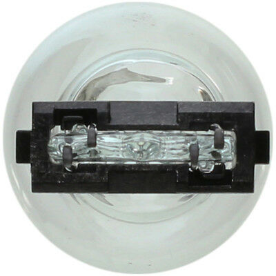 Daytime Running Light Bulb Wagner Lighting 4114LL