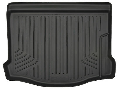 Trunk Lining-Liner Husky 43051 fits 12-17 Ford Focus