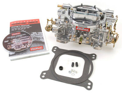 Carburetor-Performer Series Edelbrock 1407