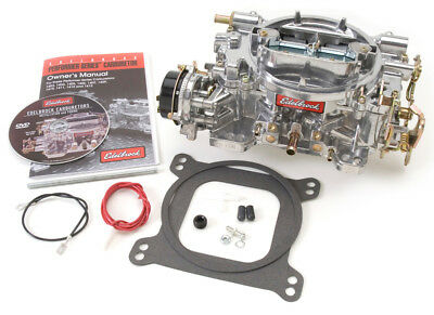 Carburetor-Performer Series Edelbrock 1411